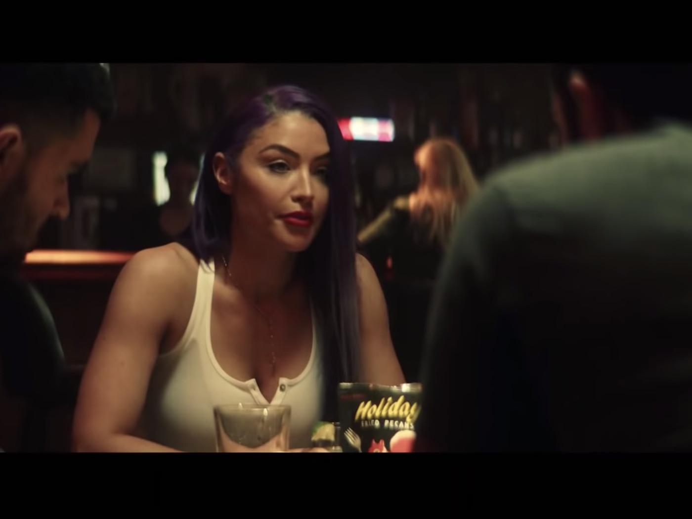 Watch Hard Kill (2020) Movie Full HD [ Download ]