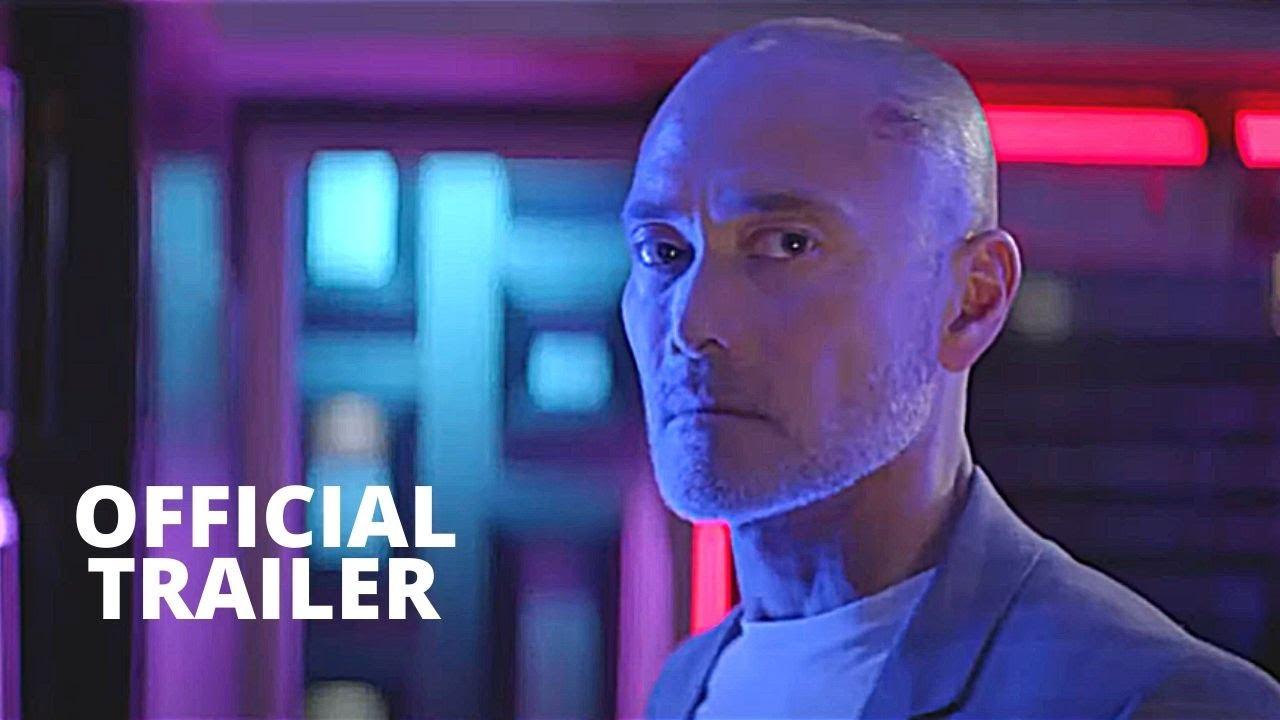 Watch One Night In Bangkok (2020) Movie Full HD [ Download ]