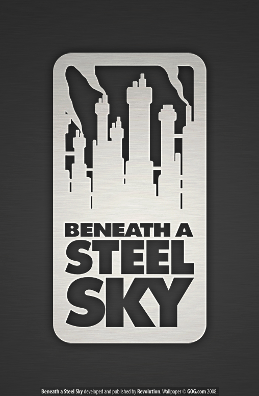 Download Beyond A Stell Sky v1.2.27386-P2P In PC [ Torrent ]