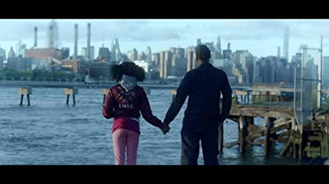 Watch Still Here (2020) Movie Full HD [ Download ]