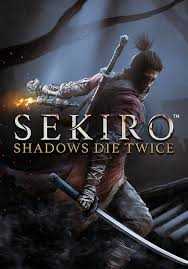 Download Sekiro Shadows Die Twice GOTY Edition-CODEX In PC Crack [ Torrent ]