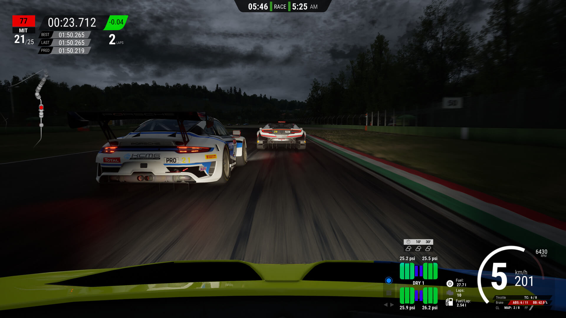 Download Assetto Corsa Competizione 2020 GT World Challenge Pack-CODEX In PC Crack [ Torrent ]