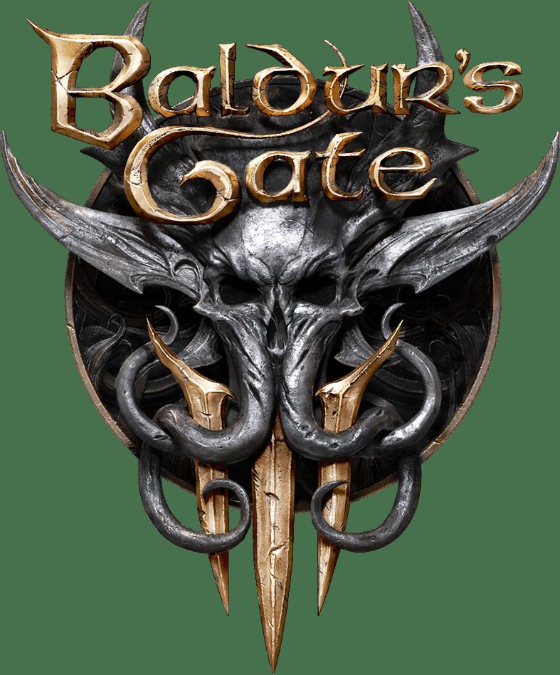 Download Baldurs Gate 3 V4.1.85.5707-GOG In PC [ Torrent ]