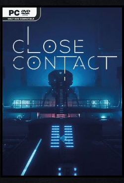 Download Close Contact-DARKSiDERS In PC [ Torrent ]