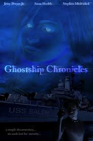Download GhostShip Chronicles-CODEX In PC Crack [ Torrent ]