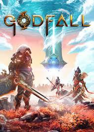 Download GodFall v2.0.91-0xdeadc0de In PC [ Torrent ]