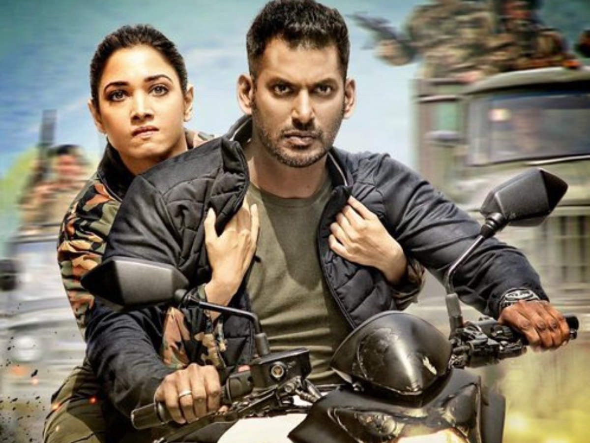 Watch Action (2019) Movie Full HD [ Download ]