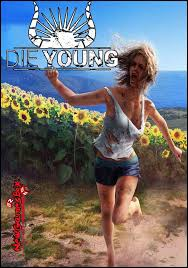 Download Die Young v1.2.5-Goldberg in PC [ Torrent ]