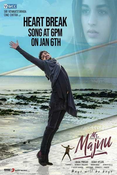 Watch Mr. Majnu (2019) Movie Full HD [ Download ]