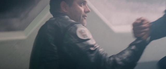 Watch Breach (2020) Movie Full HD [ Download ]