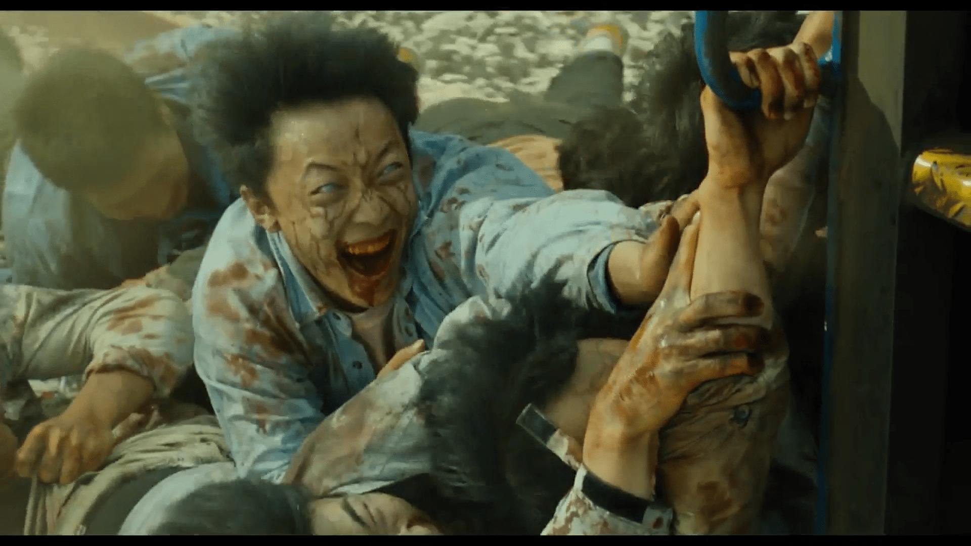 Watch Busanhaeng (Train to Busan) (2020) Movie Full HD [ Download ]