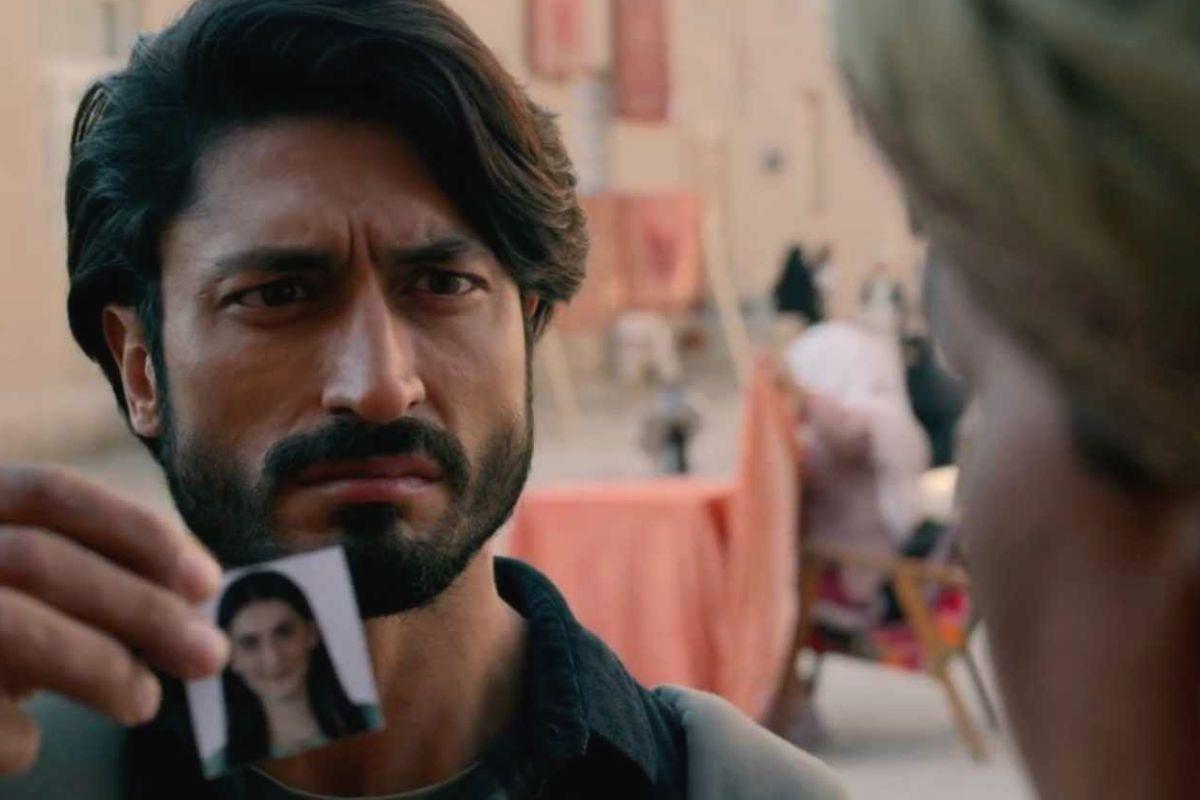 Watch Khuda Haafiz (2020) Movie Full HD [ Download ]
