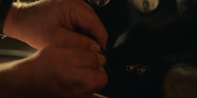Watch Ma Raineys Black Bottom (2020) Movie Full HD [ Download ]