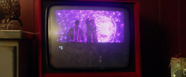 Watch Max Cloud (2020) Movie Full HD [ Download ]