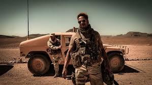 Watch Redemption Day (2021) Movie Full HD [ Download ]