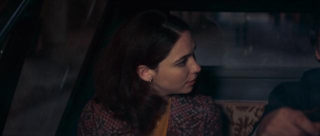 Watch Rose Island (2020) Movie Full HD [ Download ]