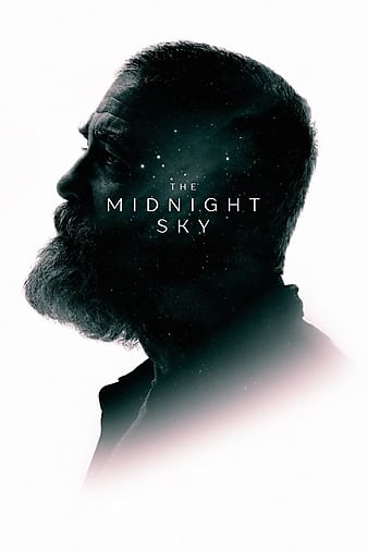 Watch The Midnight Sky (2020) Movie Full HD [ Download ]