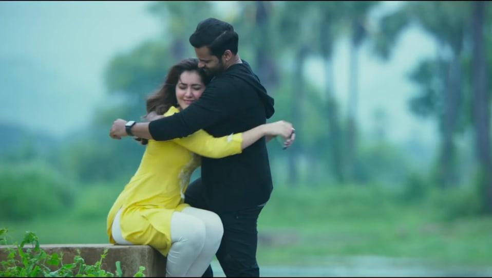 Watch Prati Roju Pandaage (Har Din Diwali) (2019) Movie Full HD [ Download ]