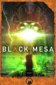 Download Black Mesa Definitive Edition v1.5.1 in PC [ Torrent ]