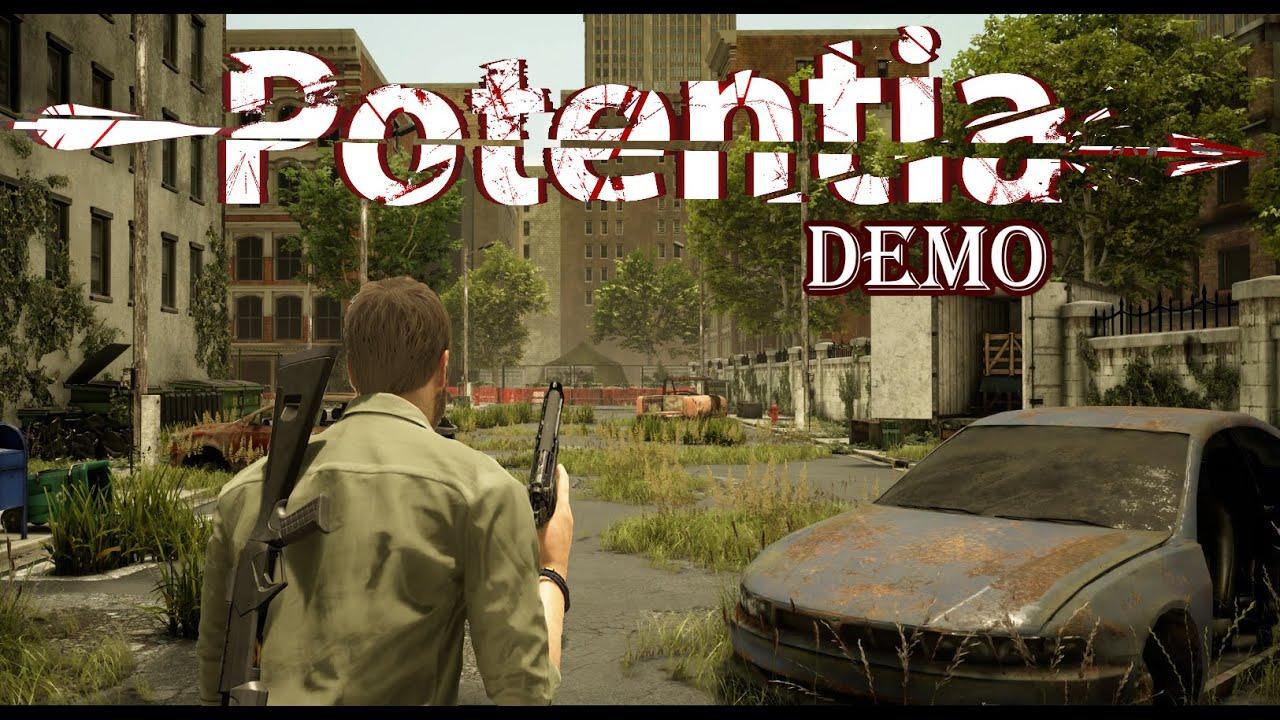 Download Potentia-CODEX in PC [ Torrent ]