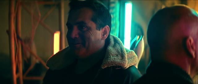 Watch Cosmic Sin (2021) Movie Full HD [ Download ]