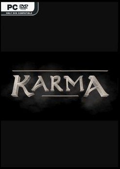 Download Karma Chapter 1-TINYISO in PC_5