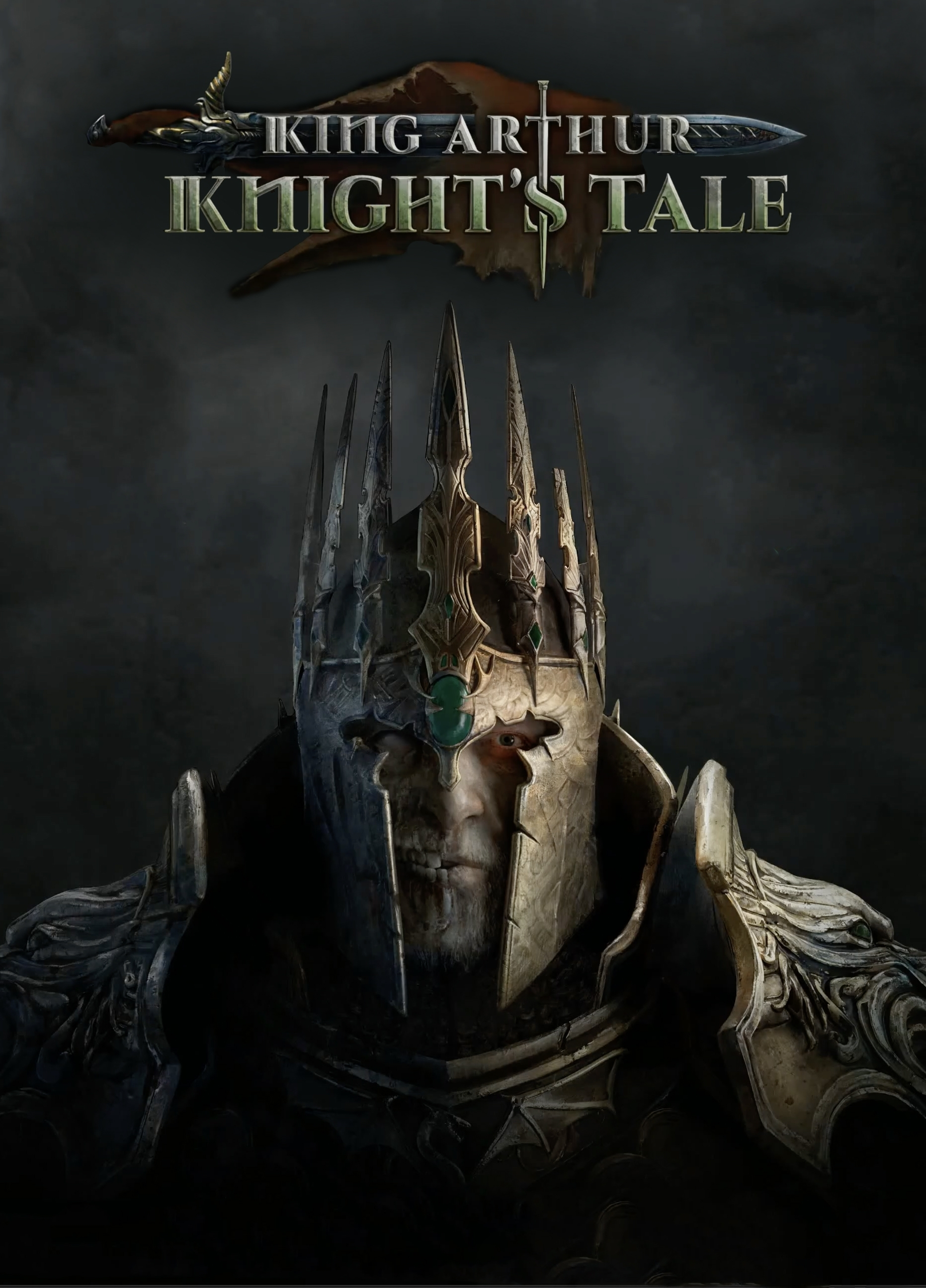 Download King Arthur Knights Tale v0.0.3 Early Access in PC [ Torrent ]