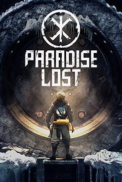 Download Paradise Lost-GOG in PC [ Torrent ]