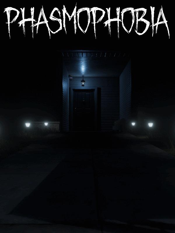 Download Phasmophobia.v0.26.8.1-0xdeadc0de in PC [ Torrent ]