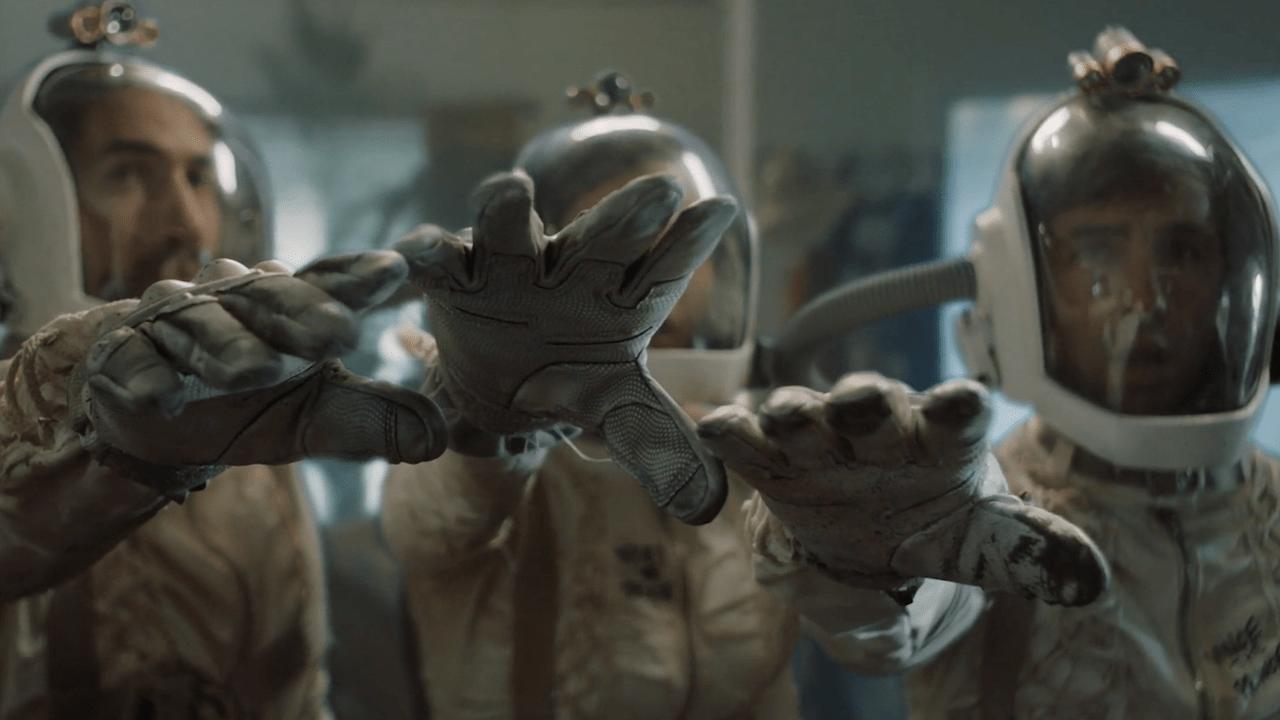 Watch Doors (2021) Movie Full HD [ Download ]