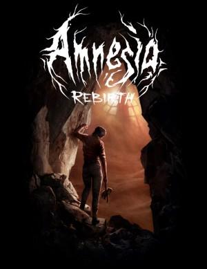 Download Amnesia Rebirth v1.30-GOG in PC [ Torrent ]