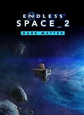 Download Endless Space 2 Dark Matter-CODEX in PC [ Torrent ]
