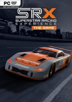 Download SRX The Game-FLT in PC [ Torrent ]