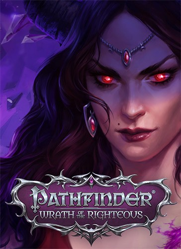 Download Pathfinder Wrath Of The Righteous v1.0.1c-GOG in PC [ Torrent ]